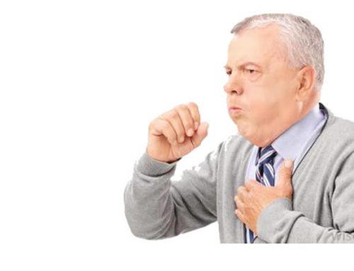 Tüberküloz (Verem) Hastalığı