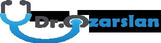 Dr.Ozarslan Logo